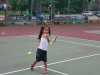 next tennis star