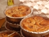christmas-baskets-2008_11.jpg