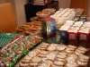 christmas-baskets-2008_13.jpg