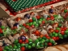 christmas-baskets-2008_6.jpg