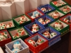 christmas-baskets-2008_7.jpg