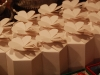 christmas-baskets-2008_8.jpg