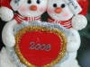 christmas-ornament-2008_2.jpg