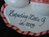 christmas-ornament-2008_4.jpg