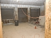 store-progress-24nov2008_5.jpg