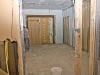 store-progress-24nov2008_9.jpg