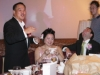 hong-kong-wedding-reception_57.jpg