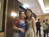 hong-kong-wedding-reception_6.jpg