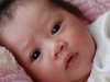 jasmines-1-month-birthday_10.jpg