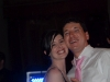 kelly-and-mandys-reception_132.jpg