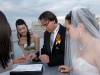 our-wedding-ceremony_27.jpg