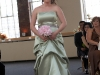 our-wedding-ceremony_40.jpg