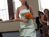 our-wedding-ceremony_41.jpg