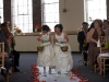 our-wedding-ceremony_47.jpg