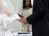 our-wedding-ceremony_55.jpg