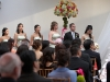 our-wedding-ceremony_66.jpg