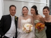 our-wedding-family_2.jpg