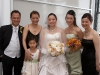 our-wedding-family_3.jpg