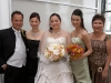 our-wedding-family_4.jpg