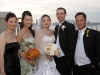 our-wedding-family_5.jpg