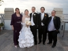 our-wedding-family_6.jpg