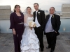our-wedding-family_7.jpg