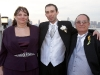 our-wedding-family_9.jpg