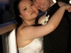 our-wedding-us-and-friends_28.jpg