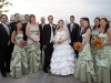 our-wedding-us-and-friends_3.jpg