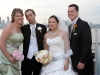 our-wedding-us-and-friends_5.jpg
