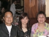 rehearsal-dinner-dad-mom-and-yingster.jpg