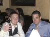 rehearsal-dinner-george-and-jeremy.jpg