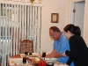 tampa-thanksgiving-2008_16.jpg