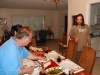 tampa-thanksgiving-2008_19.jpg