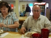 tampa-thanksgiving-2008_3.jpg