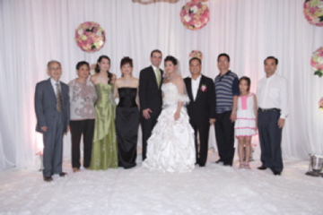 Hong Kong Wedding Reception 29 Jpg